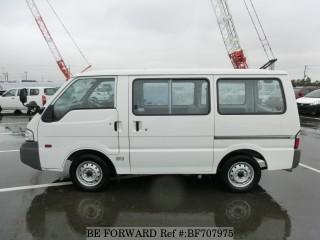 2014 Mazda Bongo Van for sale in St. Ann, Jamaica ...