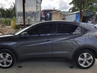 2017 Honda Hrv for sale in St. James, Jamaica