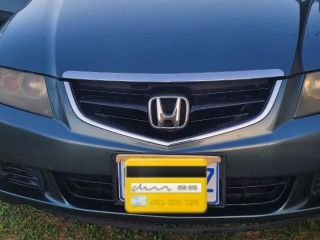 2004 Honda Accord for sale in St. Catherine, Jamaica
