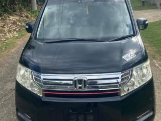 2011 Honda Step wagon for sale in Manchester, Jamaica