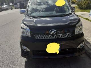 2012 Toyota Voxy for sale in Westmoreland, Jamaica
