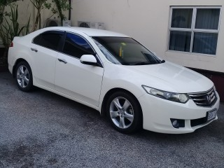 2009 Honda Accord for sale in Clarendon, Jamaica