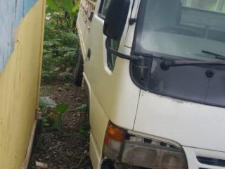 1995 Isuzu Truck for sale in St. Mary, Jamaica
