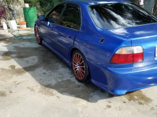1997 Honda Accord for sale in St. Catherine, Jamaica