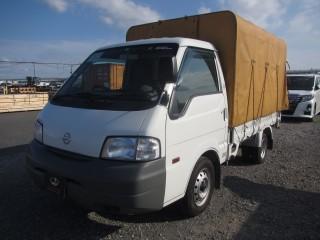 2015 Nissan Vanette Truck for sale in Kingston / St. Andrew, Jamaica
