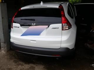 2015 Honda CRV for sale in St. Catherine, Jamaica