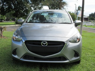 2016 Mazda Mazda for sale in Kingston / St. Andrew, Jamaica