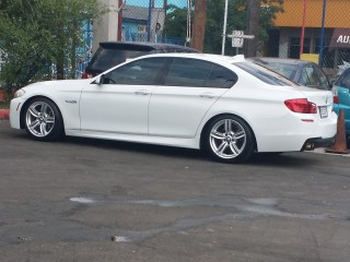 2012 BMW 535i for sale in Kingston / St. Andrew, Jamaica