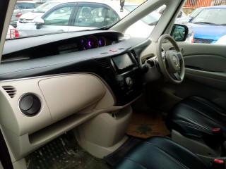 2014 Mazda BIANTE for sale in Kingston / St. Andrew, Jamaica