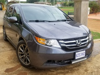 2014 Honda odyssey for sale in St. Catherine, Jamaica