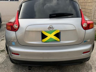 2012 Nissan Juke for sale in St. James, Jamaica