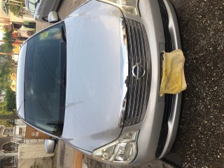 '10 Nissan Bluebird for sale in Jamaica