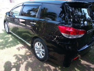 2010 Toyota Wish s for sale in Hanover,