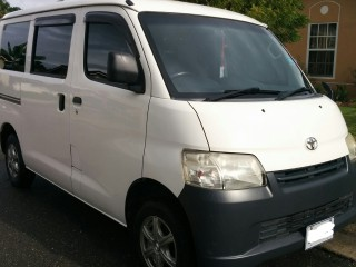 2011 Toyota Liteace for sale in St. Catherine, Jamaica
