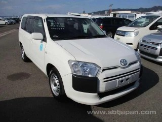 2014 Toyota succeed for sale in St. Catherine, Jamaica