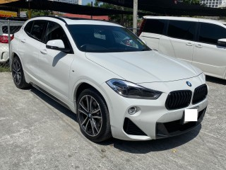 2018 BMW X2 for sale in Kingston / St. Andrew, Jamaica