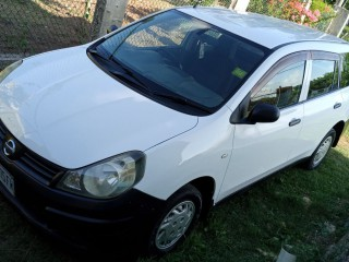 2010 Nissan Ad Wagon for sale in Clarendon, Jamaica