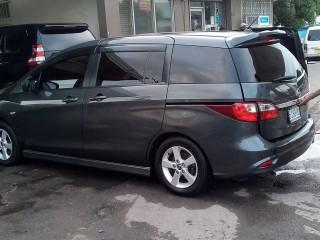 2014 Nissan Lafesta for sale in Kingston / St. Andrew, Jamaica