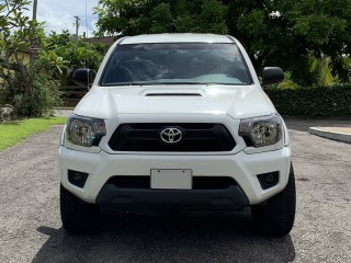 2015 Toyota Tacoma for sale in Kingston / St. Andrew, Jamaica