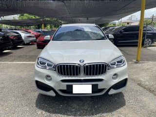 2019 BMW X6 50i for sale in Kingston / St. Andrew, Jamaica