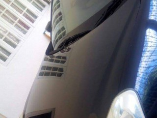 '09 Nissan Bluebird for sale in Jamaica
