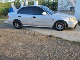 2001 Honda Civic for sale in Clarendon, Jamaica
