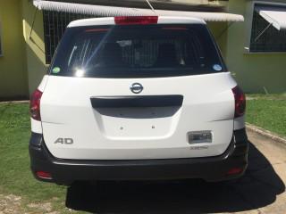 2014 Nissan AD Van for sale in St. Ann, Jamaica