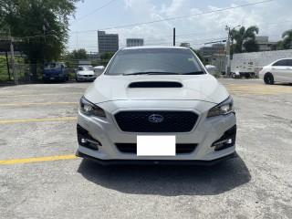 2018 Subaru Levorg for sale in Kingston / St. Andrew, Jamaica