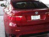 2009 BMW X6 for sale in Kingston / St. Andrew, Jamaica