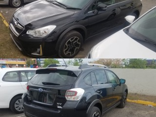 2016 Subaru XV for sale in St. Catherine, Jamaica