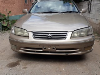 2000 Toyota Camry for sale in Kingston / St. Andrew, Jamaica