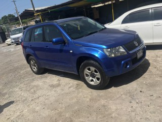 2007 Suzuki Grand Vitara for sale in Kingston / St. Andrew, Jamaica