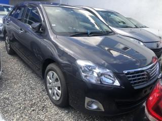 2014 Toyota PREMIO for sale in Kingston / St. Andrew, Jamaica