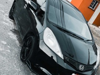 2011 Honda Fit for sale in St. Catherine, Jamaica