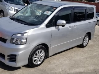 2013 Toyota VOXY 7 seater for sale in St. Catherine, Jamaica