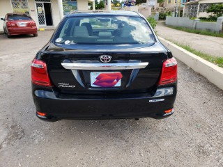 2016 Toyota Corolla axio for sale in Manchester, Jamaica