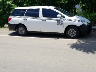 2011 Nissan ad wagon for sale in Westmoreland, Jamaica