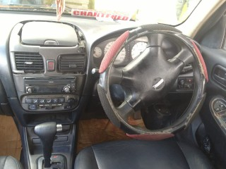 2006 Nissan SUNNY for sale in St. Catherine, Jamaica