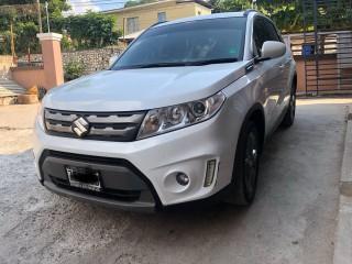 2019 Suzuki Vitara for sale in Kingston / St. Andrew, Jamaica