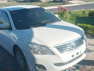 2013 Toyota Premio for sale in Kingston / St. Andrew, Jamaica