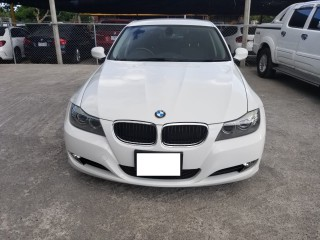 2010 BMW BMW 320 I for sale in Kingston / St. Andrew, Jamaica