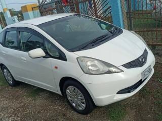 2008 Honda Fit for sale in Clarendon, Jamaica