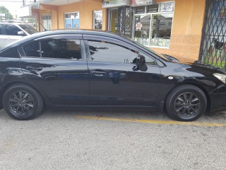 2012 Subaru Impreza for sale in Manchester, Jamaica