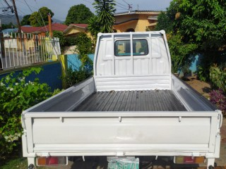 2005 Nissan Vanette for sale in Kingston / St. Andrew, Jamaica