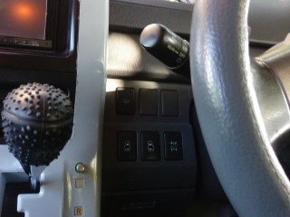 2010 Toyota Noah Si for sale in Jamaica