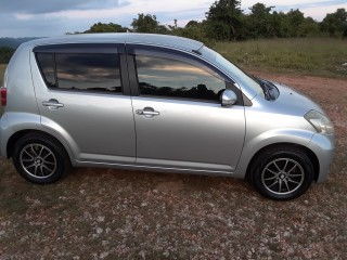 2008 Toyota Passo for sale in Manchester, Jamaica