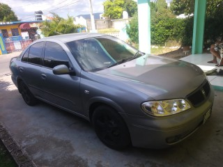 2004 Nissan Sunny for sale in St. Catherine, Jamaica