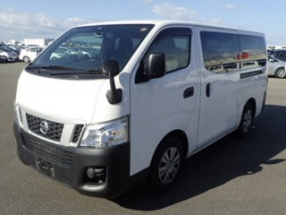 2015 Nissan CARAVAN VAN for sale in St. Catherine, Jamaica