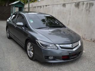 2009 Honda CIVIC for sale in Kingston / St. Andrew, Jamaica