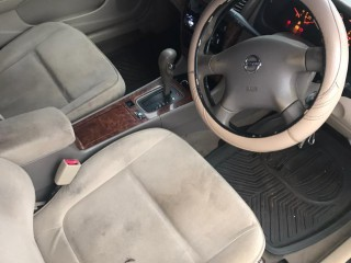 2004 Nissan Sylphy for sale in Manchester, Jamaica
